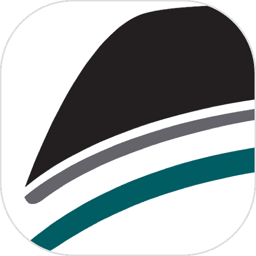 Metrolink App