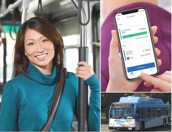 OCTA-Bus-Pass