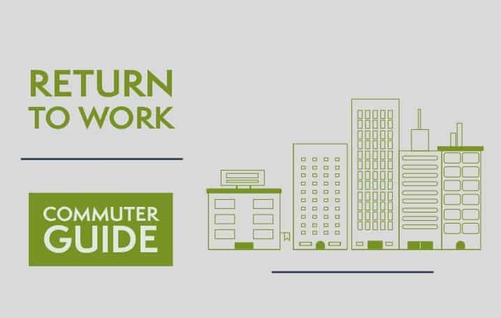 return to work guide blog image