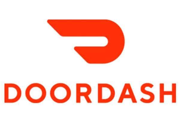 DoorDash-1