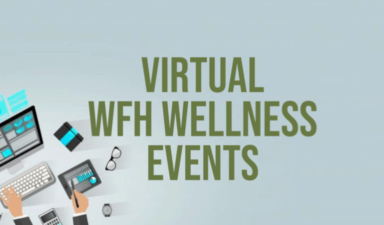 Wellness Events Blog Post