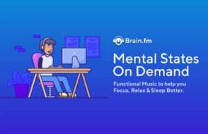 Brain-FM-Blog-image