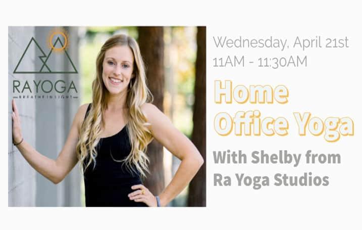 Shelby-Ra-Yoga