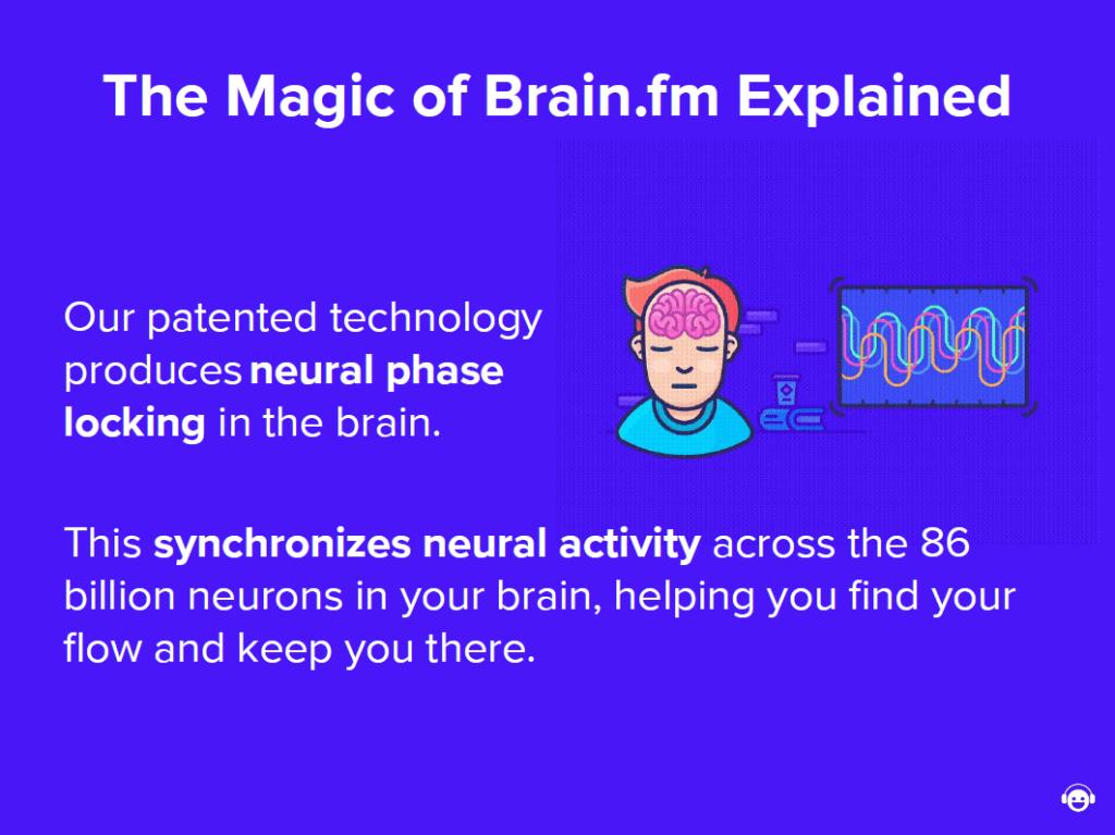 brain fm slide 1