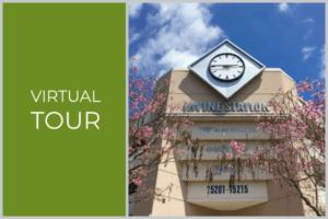 Irvine Station Virtual Tour Blog Image
