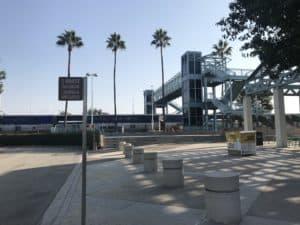 Uber-Lyft-Pick-Up-Irvine Station