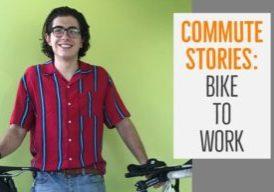 Bike-to-Work-in-Irvine