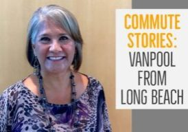 Long-Beach-Vanpool-Commute