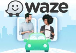 Waze Carpool Webinar