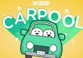 wazecarpool-logo 3.34.52 PM 5.02.41 PM 5.08.10 PM